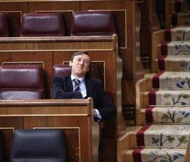 El PP no va a negociar con el PNV el acercamiento de presos de ETA más allá de Nanclares