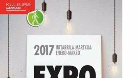 Bilbao inicia una nueva edición de Expodistrito