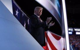 """El populismo en EEUU y Europa, una """"enorme amenaza"""" para los DDHH en el mundo"""