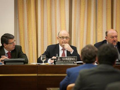 Hacienda revisa los aplazamientos tributarios de pymes y autónomos