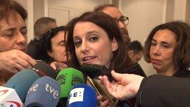 """Levy dice que Rajoy """"siempre"""" escucha a Aznar: """"Las ideas son bienvenidas"""""""