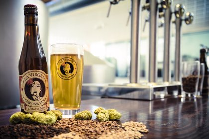 ABInbev adquiere la cervecera artesanal española La Virgen