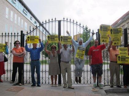 El Gobierno aplaza una semana el decreto ley sobre cláusulas suelo para ganar margen de acuerdo con el PSOE