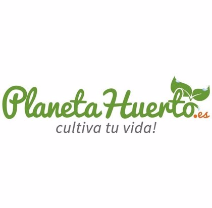 Planeta Huerto cerró 2016 con ventas de 6 millones y lanzará su marca propia en 2017