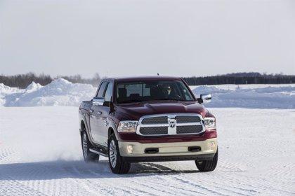 Suspenden la cotización de Fiat Chrysler en Nueva York y Milán tras la acusación de la EPA