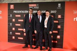Cuenca y Hellín (Albacete) serán llegada y salida de etapas en la Vuelta Ciclista a España que se celebrará en agosto