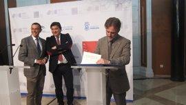 Huelva acogerá en mayo un Congreso Internacional sobre el Cambio Climático