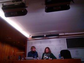 La renta básica de Gijón sí es compatible con el SSB, afirma Podemos