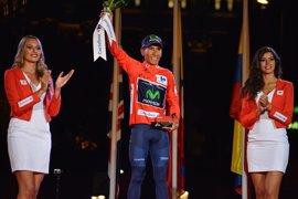 Quintana debutará en 2017 en la Challenge de Mallorca