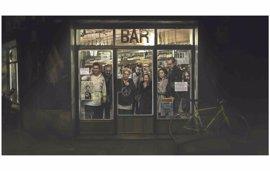'El bar', de Álex de la Iglesia, inaugurará el Festival de Cine de Málaga