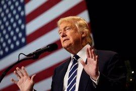 """El embajador saliente de EEUU pide a Trump que """"no sea el cheerleader del Brexit"""""""