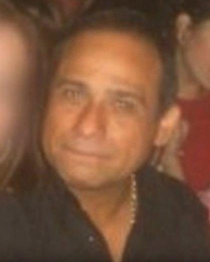 España aprueba la extradición del mexicano Juan Manuel Muñoz a Estados Unidos
