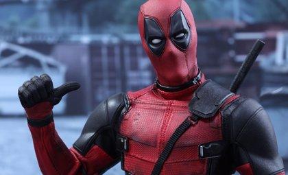 Deadpool va a por el Oscar con este hilarante vídeo