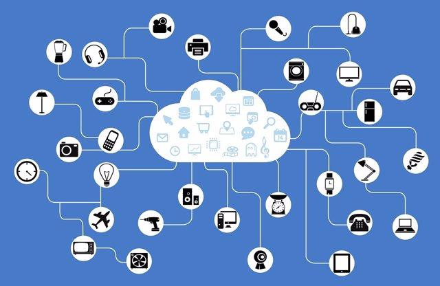 Previsiones tecnológicas para 2017