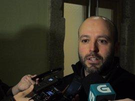 """Villares muestra su """"satisfacción moderada"""" al no alcanzarse una única lista de consenso"""