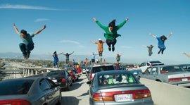 El director de La La Land, Damien Chazelle, revela qué musical clásico fue su gran fuente de inspiración