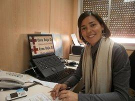 "Cruz Roja Baleares: ""Para atender a los refugiados, necesitamos 15 pisos cada seis meses"""