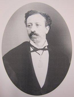Nicanor Remolar