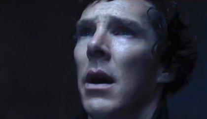 Sherlock cierra el último caso de su 4ª temporada con sabor a despedida definitiva