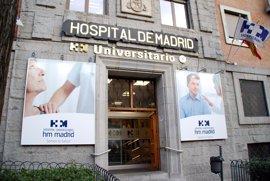 Empresas.- Divina Pastora Seguros incorpora el Grupo HM Hospitales a su cuadro médico