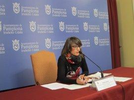 Pamplona apuesta por una cultura próxima, abierta, creativa y de calidad