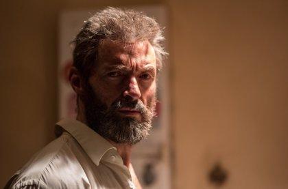 Logan: Lobezno, el profesor X y arma X-23, protagonistas de las nuevas imágenes