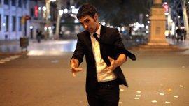 El Auditorio Víctor Villegas recibe esta semana al Mago Pop con su espectáculo 'La gran ilusión'