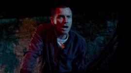 ¿Por qué Ewan McGregor tenía miedo a Trainspotting 2?