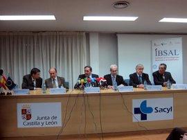 Investigadores de Salamanca y Valencia coordinan el primer proyecto europeo con aplicación 'Big data' sobre cáncer