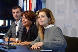 El Cabildo de Tenerife invierte 800.000 euros en ayudas a inmuebles patrimoniales