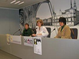 León acoge desde el miércoles el program 'Híbridos' con espectáculos culturales alternativos