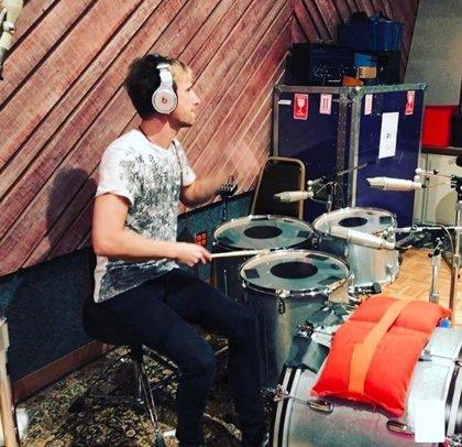 Muse regresan al estudio para trabajar en nueva música