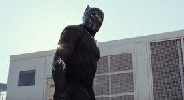 ¿Habrá flashbacks en Black Panther con T'Challa en el instituto?