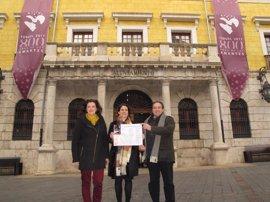 El programa de las Bodas de Isabel de Teruel se repartirá por primera vez en Fitur