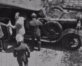 Aula Cultural 'José Carlos Schwartz' organiza un ciclo de documentales sobre memoria histó