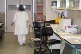 Sescam habilita 80 camas más y contrata a 61 profesionales en la tercera semana de gripe