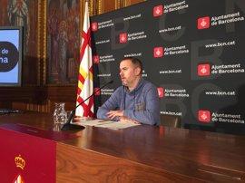 Barcelona obligará a los suministradores eléctricos a combatir la pobreza energética