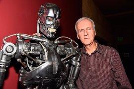 James Cameron repasará la historia de la ciencia ficción en una serie documental de AMC