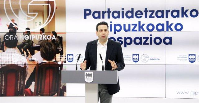 Imanol Lasa