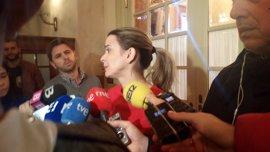 """PP acusa al PSIB de """"secuestrar"""" el Parlament y habla de """"pucherazo"""""""