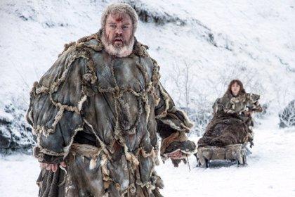 """HBO sobre el spin-off de Juego de Tronos: """"Sería de tontos no explorarlo"""""""