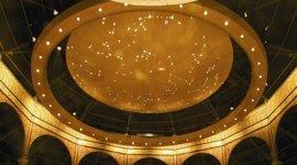 El Teatro Circo de Albacete acogerá el acto institucional del Día de la Mujer