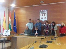 CSIF estudia impugnar judicialmente el Presupuesto 2017 de Logroño