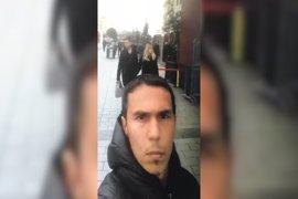 El autor del atentado de Estambul recibió órdenes directas de Estado Islámico en Raqqa