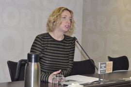 """Luquin (IU) critica la """"escenificación de la Conferencia"""" y urge a convocar la Bilateral"""