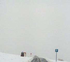Sólo cinco provincias se libran mañana de avisos y Valencia y Alicante siguen en rojo por nieve