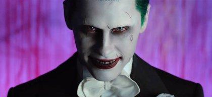 ¿Ha anunciado Jared Leto el regreso de su Joker?