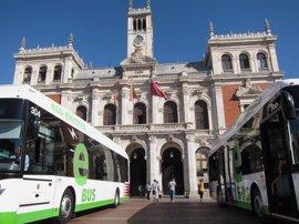 El alcalde de Valladolid remite al PP la información solicitada sobre las reuniones con los trabajadores de Auvasa