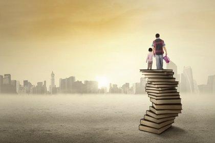 Educar en futuro: preparar y enseñar con una estrategia diferente