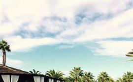 Adh Hoteles cierra una alianza con el grupo Tui y refuerza su presencia en Islantilla
